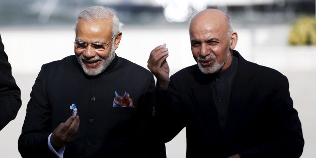 India's $3bn funding to destabilize Pakistan through Daish/ TTP goes to waste after Taliban takeover