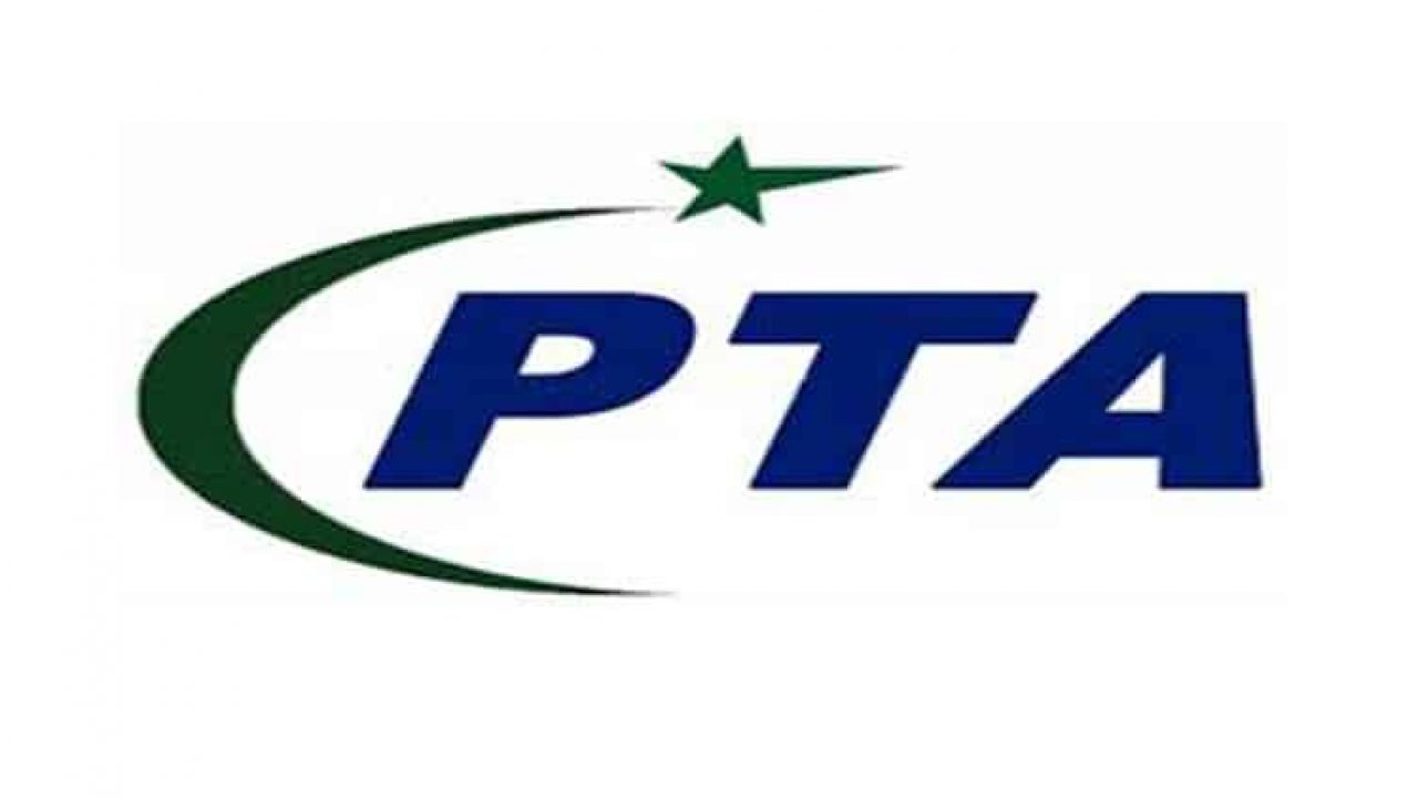 Chairman PTA orders to arrest social media users sharing inappropriate content