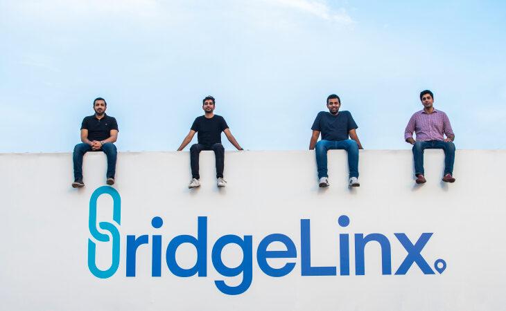 Bridgelinx Technologies