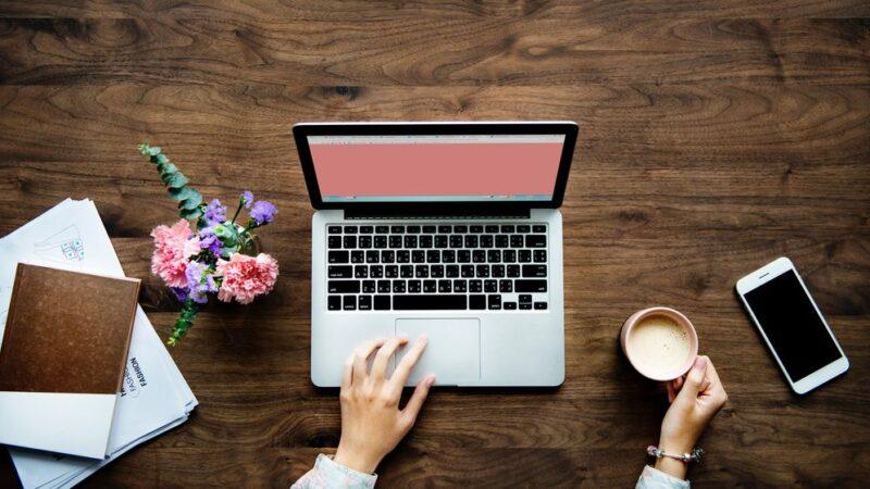 online registration of freelancers