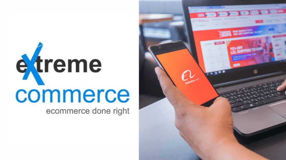 Alibaba.com provides Pakistani B2B sellers with opportunities to expand globally