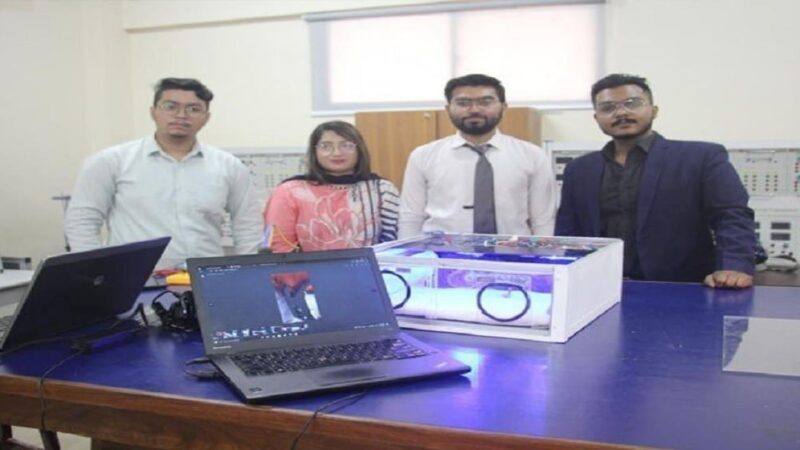 incubator to reduce infant mortality