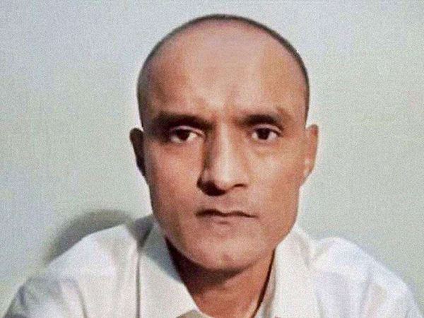 Islamabad High Court gives Indian govt another chance to appoint a lawyer for Kulbhushan Jadhav