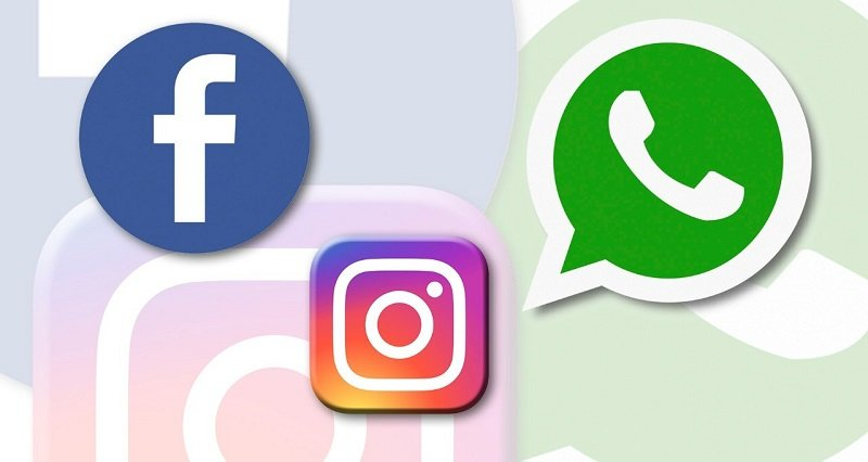 Outage hits Facebook, Instagram, and WhatsApp across the globe